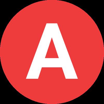 Alfonso Q.