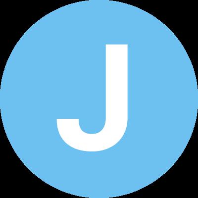 Julián Q.